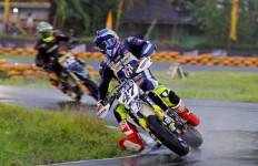 Trial Game Asphalt Yogyakarta: Berebut Tahta di Kandang Juara Bertahan - JPNN.com