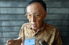 Praktisi Hukum Ini Bilang Agus Rahardjo Cs Turut Melemahkan KPK - JPNN.com