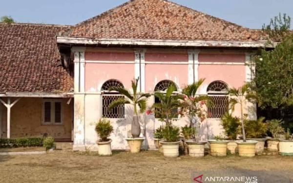 Miris, Lima Situs Cagar Budaya di Indramayu Raib - JPNN.com
