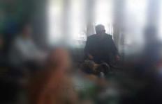 Paranormal Laris Manis Didatangi Calon Kepala Desa - JPNN.com