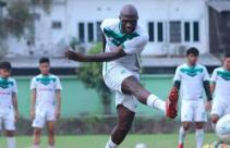 Resmi, Laga Tunda PSMS Medan Vs Babel United Digelar di Stadion Teladan - JPNN.com