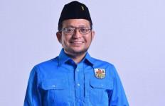 KNPI Nilai Sampul Majalah Tempo Terbaru Tak Mencerminkan Sikap Jokowi - JPNN.com
