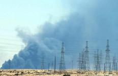Saudi Minta PBB Selidiki Penyerangan Fasilitas Minyak - JPNN.com