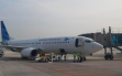 2 Pesawat Garuda Indonesia Hampir Bertabrakan di Bandara Soetta, Dirjen Hubud Lakukan Investigasi