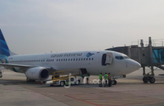Hari Ini KPK Garap 7 Petinggi Garuda Indonesia - JPNN.com