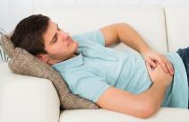 Tidur dengan Perut Lapar? Waspadai 5 Kondisi ini Mengintai Anda - JPNN.com