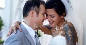 Duh, Pernikahan Tiga Setia Gara Ternyata Tidak Direstui Orang Tua