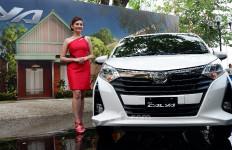 Strategi Toyota Genjot Penjualan Mobilnya - JPNN.com