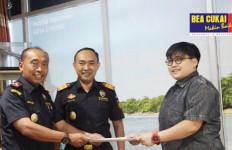 Strategi Bea Cukai Maksimalkan Potensi Perikanan Kota Sorong - JPNN.com
