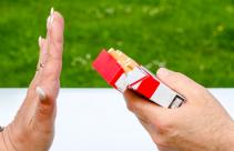 Pemerintah Diminta Tunda Rencana Kenaikan Cukai Rokok 23 Persen - JPNN.com