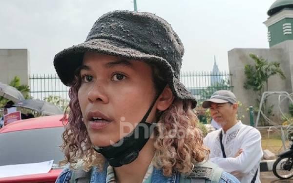 ICW: Pembentukan Dewan Pengawas Wujud Pelemahan KPK - JPNN.com