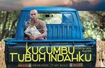 Sempat Ditolak FPI, Film Kucumbu Tubuh Indahku Wakili Indonesia di Oscar - JPNN.com