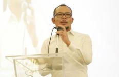Menaker: Pemerintah Siapkan Perlindungan Skill dan Jaminan Sosial Bagi Pekerja - JPNN.com