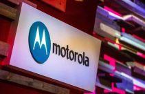 Motorola Uji Peruntungan di Bisnis Smart TV - JPNN.com