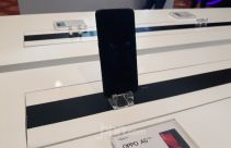 Oppo A5 Terbaru Diklaim Memiliki Kecepatan Tinggi, Harga Rp 2 Jutaan - JPNN.com