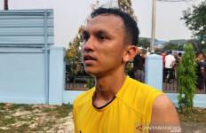 Rachmad Hidayat Siap Bungkam Kritik dengan Performa Menawan di Persija - JPNN.com