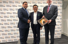 Muhaimin Iskandar Beri Masukan ke Pemerintah Inggris Terkait Islam, Keamanan dan Migrasi - JPNN.com