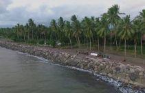 23 Desa di Jembrana Terancam Bahaya Tsunami - JPNN.com
