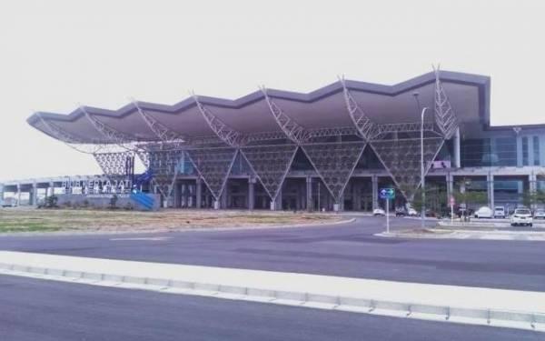 Bandara Kertajati Diusulkan Ganti Nama jadi BJ Habibie - JPNN.com