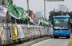 Putra Pramono Anung Berpotensi Tak Punya Lawan di Pilkada Kediri - JPNN.com