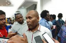 600 Mahasiswa Papua Pulang, Siapkan Pertemuan Tentukan Langkah Selanjutnya - JPNN.com
