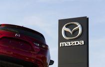 Mazda Bersiap Mengenalkan Mobil Listrik Pertamanya pada Oktober - JPNN.com