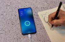 Teknologi Pengecasan Cepat Oppo Kalahkan Milik Xiaomi - JPNN.com