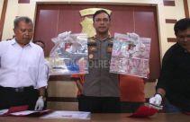 Lowongan Kerja, Pelamar Harus Kirim Foto Tanpa Busana - JPNN.com