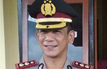 Perkembangan Kasus Video tak Senonoh Siswi SMA Prabumulih - JPNN.com