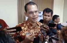 Kementan Ajak Investor Mengambil Peluang di 4 Jenis Usaha Agrobisnis - JPNN.com