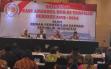 Orientasi Anggota DPD, OSO: Prioritaskan Keberpihakan ke Daerah