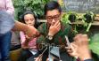 Gagal Bikin Filri Bahuri Dipecat, ICW Kini Menutut Pengunduran Diri
