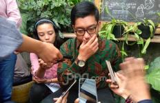 ICW Sebut Vonis Bebas untuk Sofyan Basir Bentuk Pelemahan KPK - JPNN.com