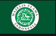 MUI Riau: Waspadai Ajaran Sesat Ilmu Pelindung Kehidupan - JPNN.com