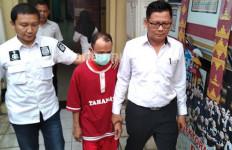 Oknum Guru Ngaji Diringkus Lantaran Cabuli 20 Muridnya - JPNN.com