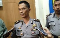 Ulah Brigpol As Bikin Malu Korps Bhayangkara - JPNN.com