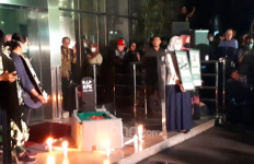 Status Jadi ASN, Belum Tentu Kesejahteraan Pegawai KPK Menurun - JPNN.com