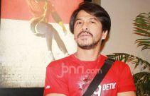 Tantangan Ariyo Wahab Jadi Pelatih Panjat Tebing - JPNN.com