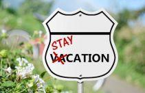 Bogor Jadi Pilihan Staycation Favorit di Akhir Pekan - JPNN.com