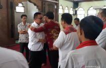 Imam Nahrawi Tersangka, Pak Rektor Merasa Sedih dan Terpukul - JPNN.com