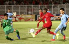Ternyata Begini Prinsip Bima Sakti Tangani Timnas U-16 Indonesia - JPNN.com