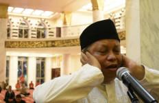 Pemkot Bandung Mencanangkan Gerakan Azan Serentak, Ini Tujuannya - JPNN.com