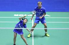 Sampai Pukul 1 Siang Tadi, Sudah 2 Wakil Indonesia Gugur di 16 Besar China Open - JPNN.com