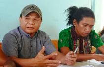 Kasus Rasisme, Ribuan Mahasiswa Papua Enggan Kembali ke Pulau Jawa - JPNN.com