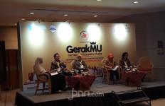 BIG Indonesia Pacu Wirausaha Muda Berani Berbisnis Mandiri - JPNN.com