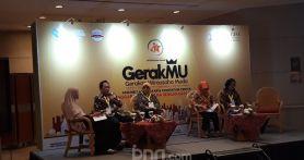 BIG Indonesia Pacu Wirausaha Muda Berani Berbisnis Mandiri