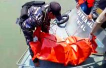 TNI AL Temukan Mayat Perempuan Misterius, Kondisinya Mengenaskan - JPNN.com