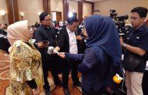 Darmayanti Lubis Berharap DPD RI Semakin Kuat dan Aspiratif - JPNN.com
