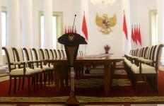 Seknas Jokowi Dorong Keterwakilan Perempuan Milenial di Pemerintahan - JPNN.com