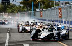 Susul Audi, BMW Ikut Keluar dari Formula E - JPNN.com